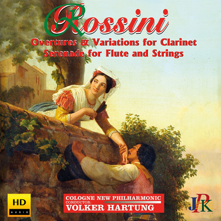 8885012630542_Frontcover_Digital.Rossini