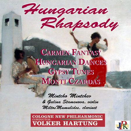 FrontCover_Digital.HungarianRhapsody-2.best!